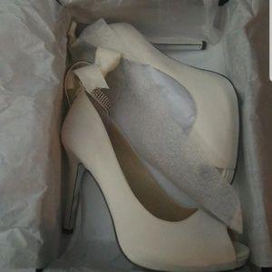 Nina Karen Heels